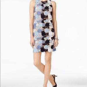 Dresses & Skirts - Michael kors new dress